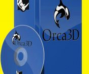 DRS Technologies Orca3D 2018 Plugin for Rhino 3D Free Download-GetintoPC.com