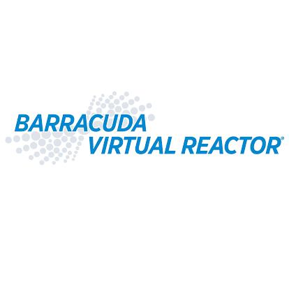 Download CPFD Barracuda VR 17.4