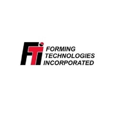 Download FTI FormingSuite 2019