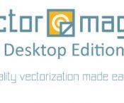 Download Vector Magic Desktop Edition Setup exe
