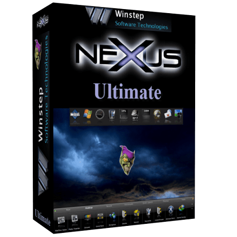 Download Winstep Xtreme 18.1