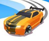 Drifty Race Android thumb
