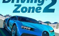 Driving Zone 2 Android thumb