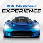 Extreme Car Driving Simulator 2 Android thumb