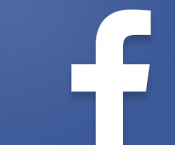 Facebook Apk 230.0.0.36.117 + Mod + Lite for Android