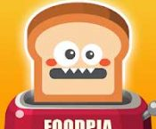 Foodpia Tycoon Android thumb