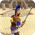 Gladiator Glory Android thumb