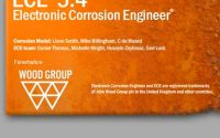 Intetech Electronic Corrosion Engineer Free Download-GetintoPC.com