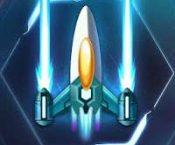 Kill Bug - Infinity Shooting Android thumb