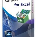 Kutools for Excel 19.00 Free Download [Latest]