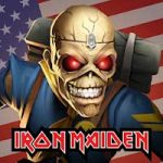 Iron Maiden: Legacy of the Beast Android thumb