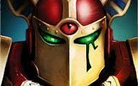The Horus Heresy: Legions Android thumb