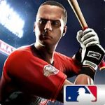 MLB Home Run Derby 18 Android thumb