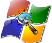 Microsoft Malicious Software Removal Tool 5.74
