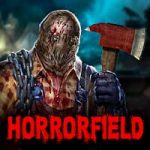 Horrorfield Android thumb