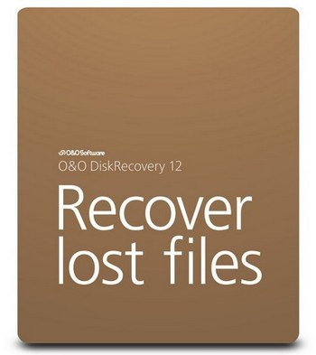 O & O DiskRecovery Full Version