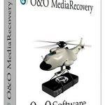 O&O MediaRecovery Professional 14.1.137 [Latest]