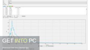 PLAXIS 2D v8.6 Free Download - GetintoPC.com
