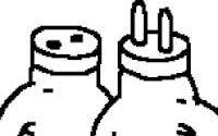 Plug & Play Android thumb