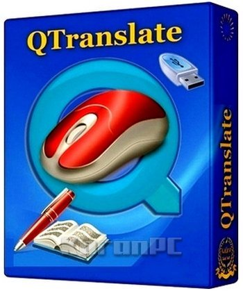 Download QTranslate for free