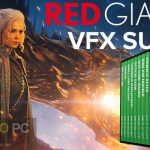 Red Giant VFX Suite Free Download-GetintoPC.com