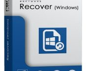 Remo Recover 5.0.0.40 for Windows [Latest]