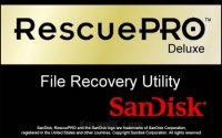RescuePRO Deluxe 6.0.3.0 + Portable [Latest]