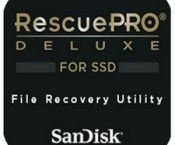 RescuePRO SSD 6.0.3.0 Free Download