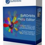 SoftOrbits Photo Editor 5.0 Free Download + Portable