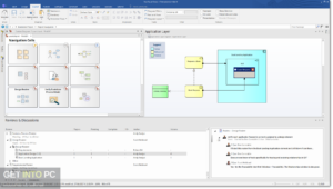 Systems Architect Architect 2019 Free Download - GetIntoPC.com