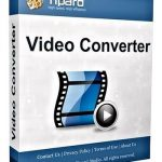 Tipard Video Converter 9.2.20 Free Download