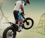 trial xtreme 4 android thumb