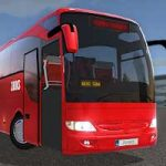 Bus Simulator : Ultimate Android thumb