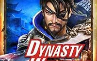 Dynasty Warriors: Unleashed Android thumb