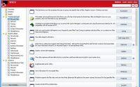 WSCC - Windows Sysinternals Control Center 4.0.0.6 + Portable