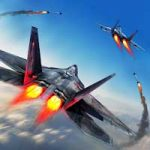 War Plane 3D Android thumb