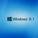 Windows 8.1 x64 AIO All in One ISO November 2016 Free Download