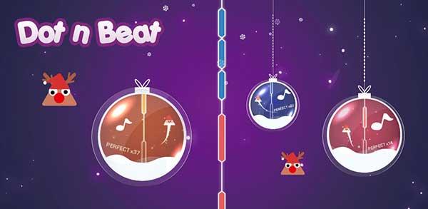 Dot n Beat Mod