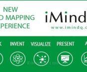 iMindQ 9.0.1 Build 51358 [Latest]