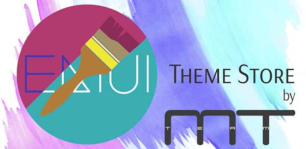 Themes for Huawei & Honor