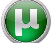 uTorrent 3.5.5 Build 45291 PRO Free Download