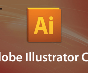 Adobe Illustrator CS5 Download
