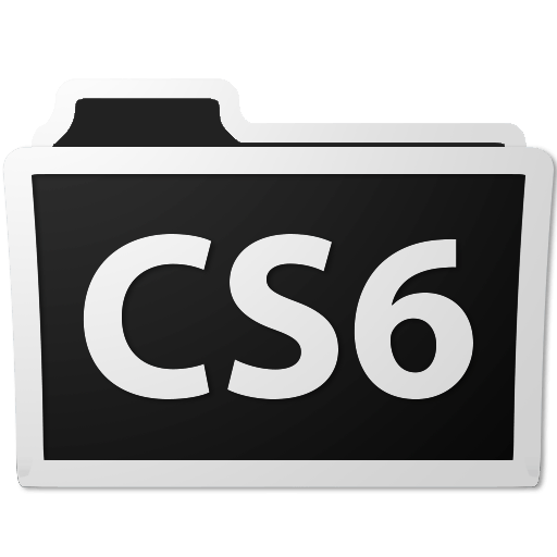Adobe Master Collection CS6 free download