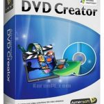 Aimersoft DVD Creator 6.2.4.111 Free Download + Portable