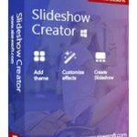 Aiseesoft Slideshow Creator 1.0.22 + Portable