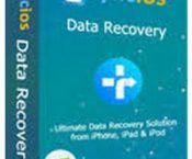 Anvsoft SynciOS Data Recovery 2.1.3 [Latest]