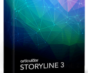 Articulate Storyline Free Download