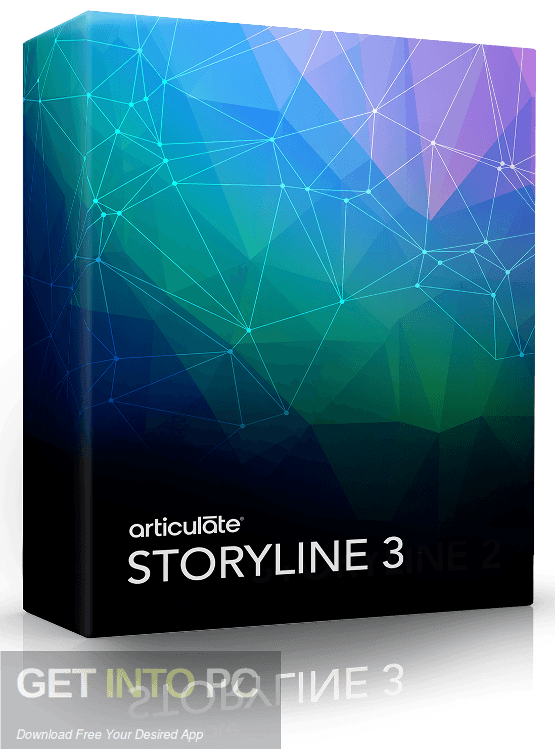 Download storyline for free