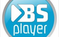 BS Player Pro 2.74 Build 1085 + Portable [Latest]