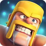 clash of clans android thumb